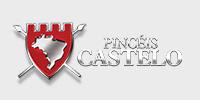 Castelo Pincéis
