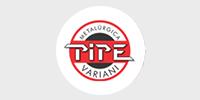 Pipe Variani