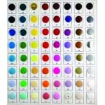 Kit Balancim - Prensa manual  mais botões e matrizes 10 e 12 para Botões Ritas